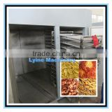 For sale Professional Fruit Vegetable Freeze Dryer Machine 1000kg per time