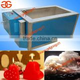 Hot Sale Melt Wax Machine|Candle Melting Pot Machine|High Efficiency Wax Melting Machine