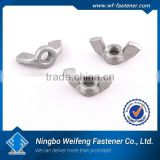 China High Quality Hexagonal Nut cashew nut machine shelling Types Suppliers Manufacturers Exporters