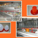 TAIYU-6 chicken laying egg cages system (Export standard,Attend in Fairs,Undertake The Project,Have agencies in some countries)