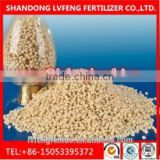 spray fertilizer for corns and rice of dap 18-46-0