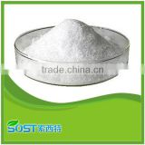 China supplier offer 100% pure Noopept powder 157115-85-0