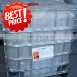 price for phosphoric 85 acid---GOLD SUPPLIER FROM CHINA