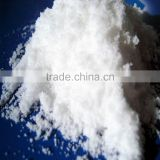 High quality pharmaceutical/biological Grade 2-lmidazolidone(ethylene urea) ,Ethyleneurea(Cas.no:120-93-4)