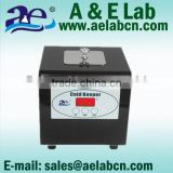 cold keeper/deep freezer product price for laboratory