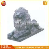 Chinese Marble Carve Wash River Stone