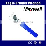 Angle Grinder Wrench