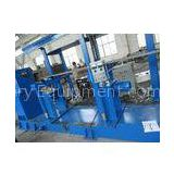 10T Cutomized Automatic Hardfacing Machine For Hot Roller Welding Machines Manufacturers