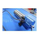 Water Cooling Low Static High Frequency Spindles Air Bearing Spindle