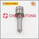 Diesel parts nozzle PN type 105017-0870/DLLA154PN087 from China wholesaler with good price