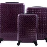 Hot Sale High Quality Luggage and Travel Bags