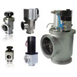 Sell Vacuum Valves