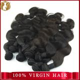 Best Quality 8A Grade Brazilian Hair Natural Virgin Human Hair Extension