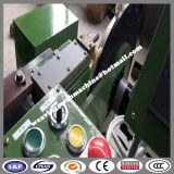 CNC Shuttleless Stainless Steel Wire Mesh Making Machine