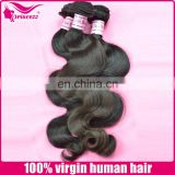 online shop aliexpress malaysian / peruvian virgin hair aliexpress