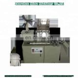 Commercial Paper Bag Packaging Machine Chopstick Packing Machine