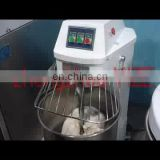 Durable most popular food blender commercial dough kneading machine / chapati dough mixer
