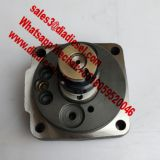 Bosch Diesel Fuel VE Pump Head Rotor 1 468 374 032 4/11R for sale!