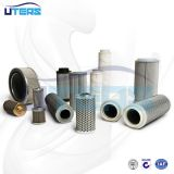 UTERS   Replace of  MAHLE  hydraulic oil filter element PI 1115 MIC 10  accept custom