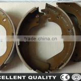 Genuine Auto Brake Shoes With High Qualit 04495-26130                                                                         Quality Choice