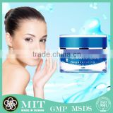 Best herbal beauty care face whit of face whitening cream name