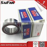 NSK NACHI Bearing 38BG05S6G Size 40*54*17 Air Conditioner Compressor Bearing 38BG05S6G NSK NACHI For Car