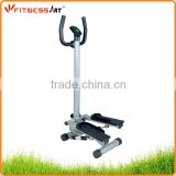 Home fitness equipment body shaping stepper ST2303K