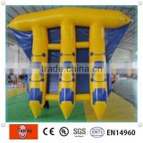 Chinese Factory High Quality Inflatable Boat With PVC Tube,pvc fabric for inflatable boat