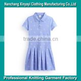 New Fashion lady Wear / Latest Fashion Dress Designs women Wear Brand Names with OEM Service / China supplier