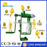 New condition 304 stainless steel small manual oil press                                                                         Quality Choice