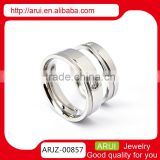 China supplier wholesale jewelry Silver jewelry wholesale diamonds rings price