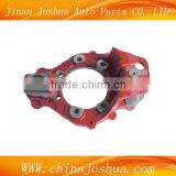 china wholesale/sino truck spare part/sinotruck howo trucks spare parts/Hot Sale Sinotruk HOWO A3211W6003 Brake Anchor