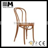 replica Thonet 214 Chair for restaurant and banquet bentwood chair