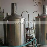 Competitive Brewery equipment, beer brewing brewer, Automatic craft beer brewery equipment,Stainless steel fermentation