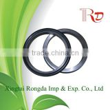 The newest product o-ring kit box, metal o ring, nok oil seal catalog, oil seal cross reference