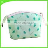 big capacity new makeup bag multi function waterproof cosmetic bag                                                                                                         Supplier's Choice