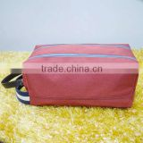Customised sports tool bags 600D tool bag for men
