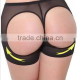 control panties wholesale tummy control panties sexy butt lifter