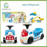 Baby ride on car newest children car carrier baby carrier wholesale