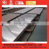 hot selling building material 304 stainless steel plate