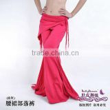 rose belly dance pants, belly dancing, bellydance, dance costumes, belly dancer, dance dress, arabic dance, harem pants.