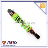 Motorcycle shock absorber air ride shocks from China