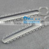 Dental Orthodontic products orthodontic elastic tie