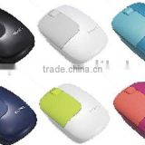 colorful optical mouse