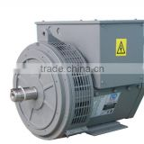 Small 120 Volt 12Kw Diesel Brushless Alternator
