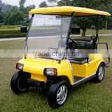Acrylic Windshield For Golf Cart