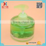 200ml high quality Hand soap bottles/wash/dispenser refill/liquid                                                                         Quality Choice