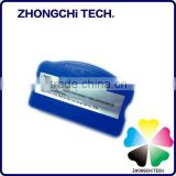 High quality Maintenance Tank Resetter for Epson 7880 Printer/ Ink cartridge chip resetter for Epson printer
