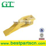 excavator parts bucket teeth adapter for 53103205                                                                                                         Supplier's Choice
