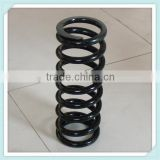 Used in Engineering machinery with compression spring                                                                         Quality Choice